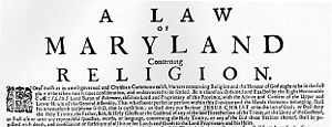 300px-large_broadside_on_the_maryland_toleration_act