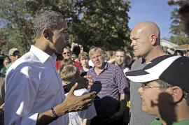 joe-and-obama