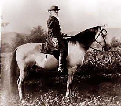 robert-e-lee-hosrseback