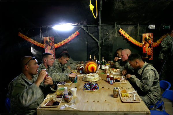 thanksgiving-afghanistan