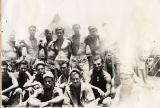 eugene-b-sledge-and-fellow-marines