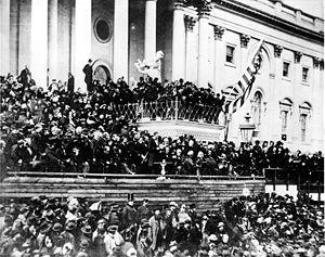 Lincoln_Second-inaugural.