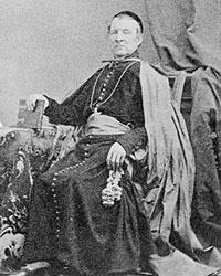 archbishop-john-hughes