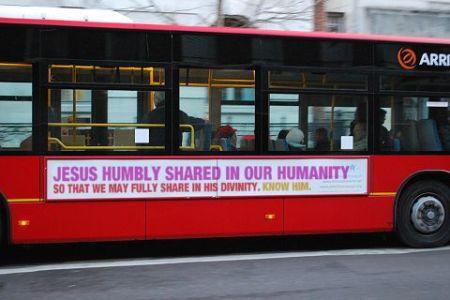 Mark DeFrancisis's slogan