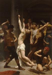 flagellation-of-christ