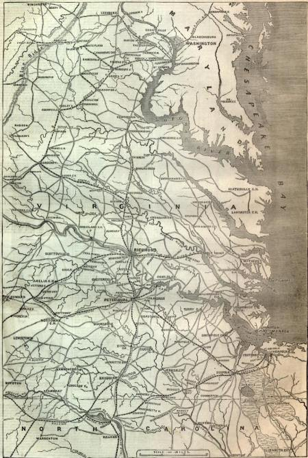 virginia-civil-war-map