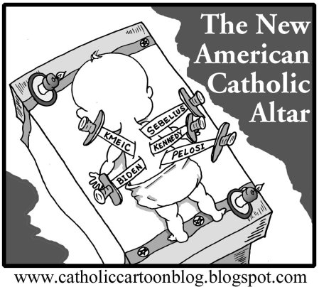 abortion-altar
