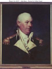 john_barry_by_gilbert_stuart