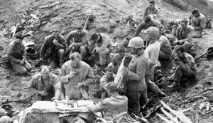 iwo jima usas most expensive real estate Watch letters from iwo jima online for free in hd 720p on 123movies watch and download letters from iwo jima 123movies.