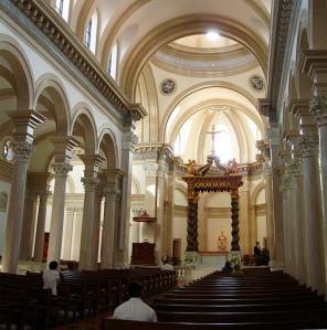 tac-chapel
