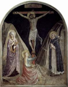 fra_angelico_crucifixion