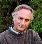 richard-dawkins-2