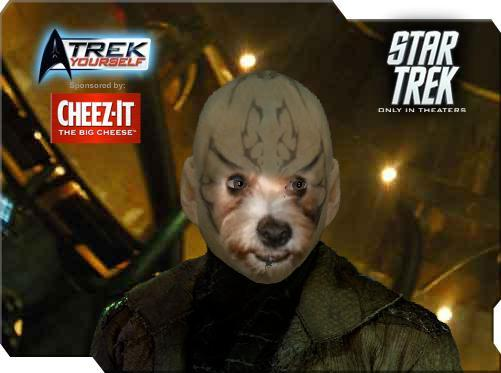 trek_yourself-babydog