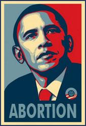 obamabortion