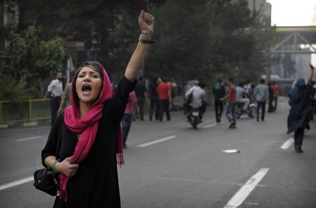 Free_Iran