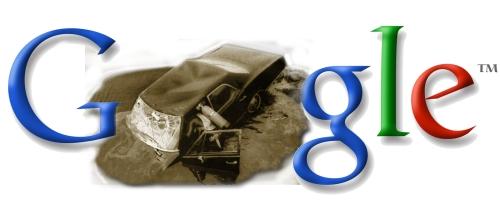 google_quiddick