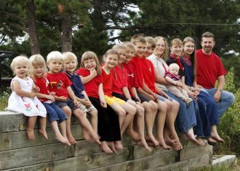 jeub_family