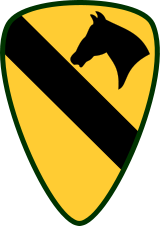 1st_Cavalry_Division_-_Shoulder_Sleeve_Insignia_svg