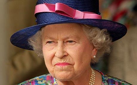 http://amcatholic.files.wordpress.com/2009/10/queen-elizabeth-unhappy.jpg