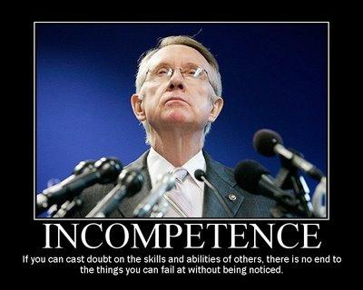 reid-incompetence