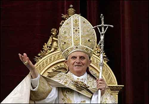 faith tax church wealth person