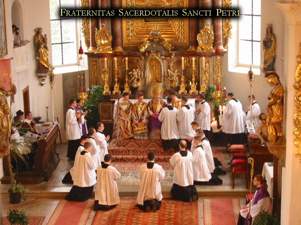 Traditional catholic dating sites
